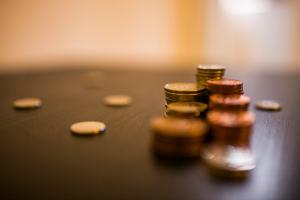 Uvildig økonomisk rådgivning kan betale sig