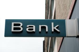 Hvordan og hvorfor skifte bank?