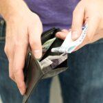 spar penge på dine forsikringer