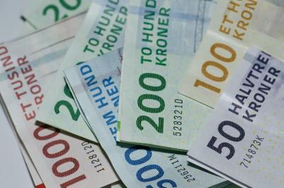 Opsparing til pension eller betal gæld?