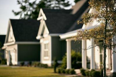 Hvornår har du sidst fået dit hus vurderet?